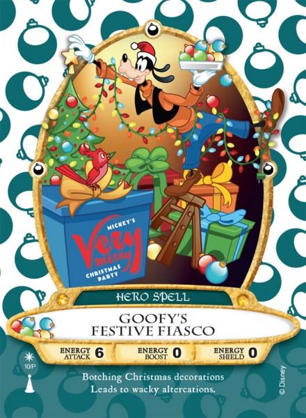 goofy's_festive_fiasco_card