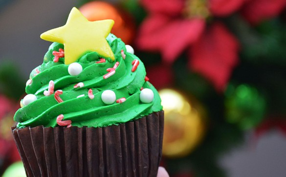 holiday_tree_cupcake