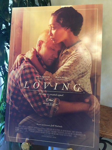 loving_movie_poster
