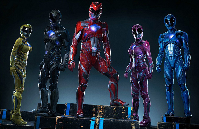power_rangers_movie_costumes