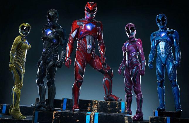power_rangers_movie_costumes