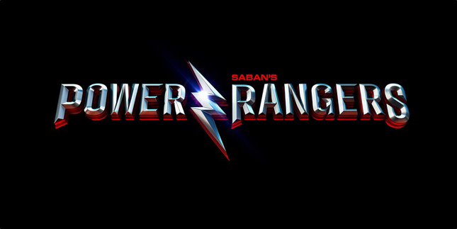 power_rangers_movie_logo
