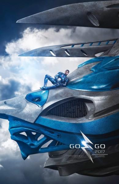 powerrangers_blue