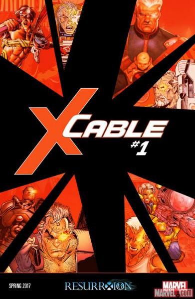 resurrxion_cable1