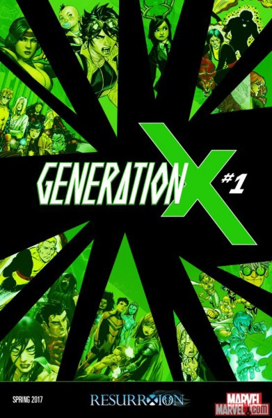 resurrxion_generationx1