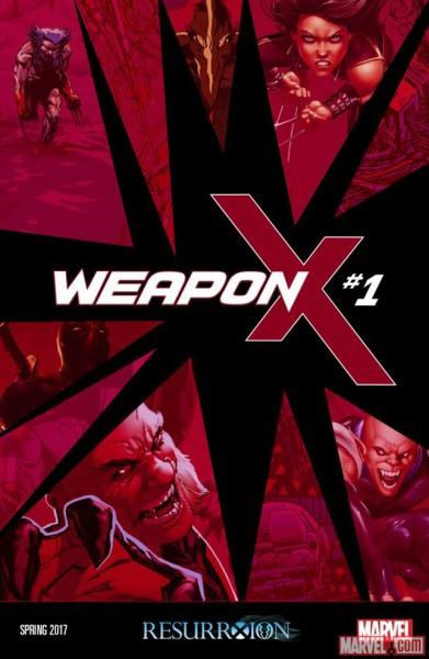 resurrxion_weaponx1