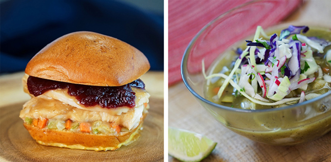 roast_turkey_slider_green_chile_pozole