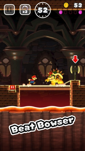 world_tour_bowser