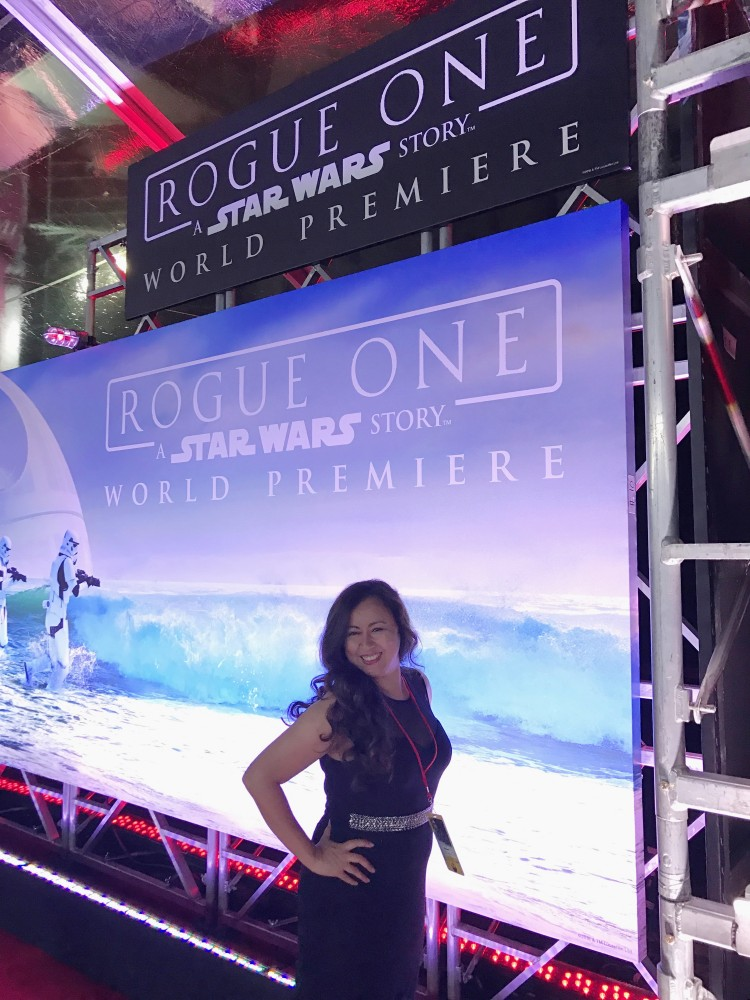 rogue one premiere tee burgess