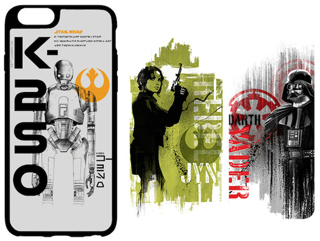 rogueone_phonecase