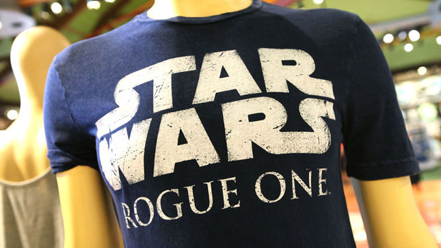 rogue one t shirt, roque one exlusive