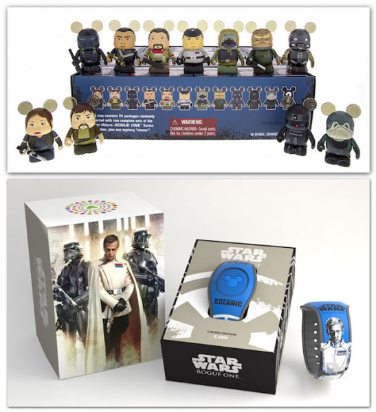 rogueone_vinylmation