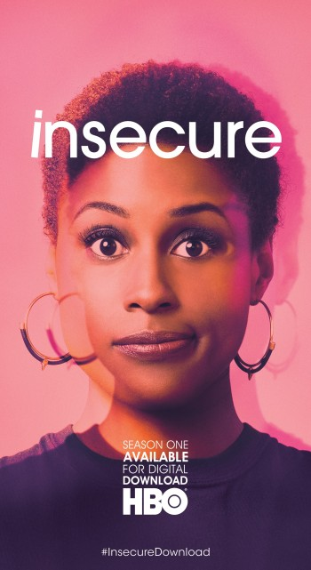 Insecure_Digital_Download