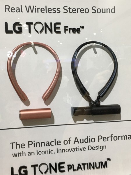 lg_tonefree1