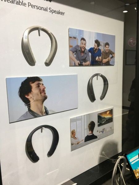 lg_wearablepersonalspeaker1
