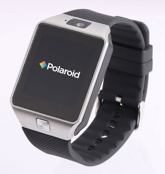polaroid_smartwatch