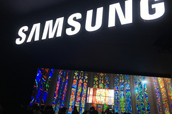 samsung_front