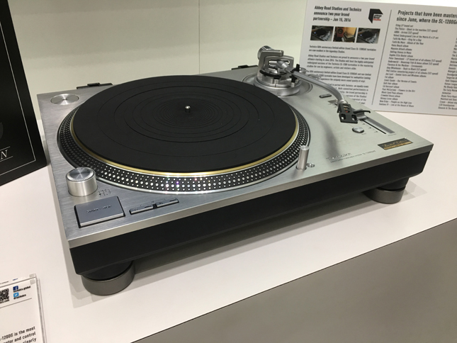 technics_limitededition_turntable