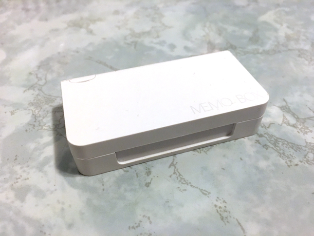 memoboxmini1