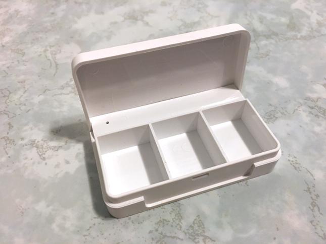 memoboxmini3