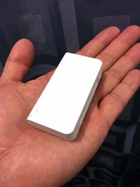 memoboxmini5