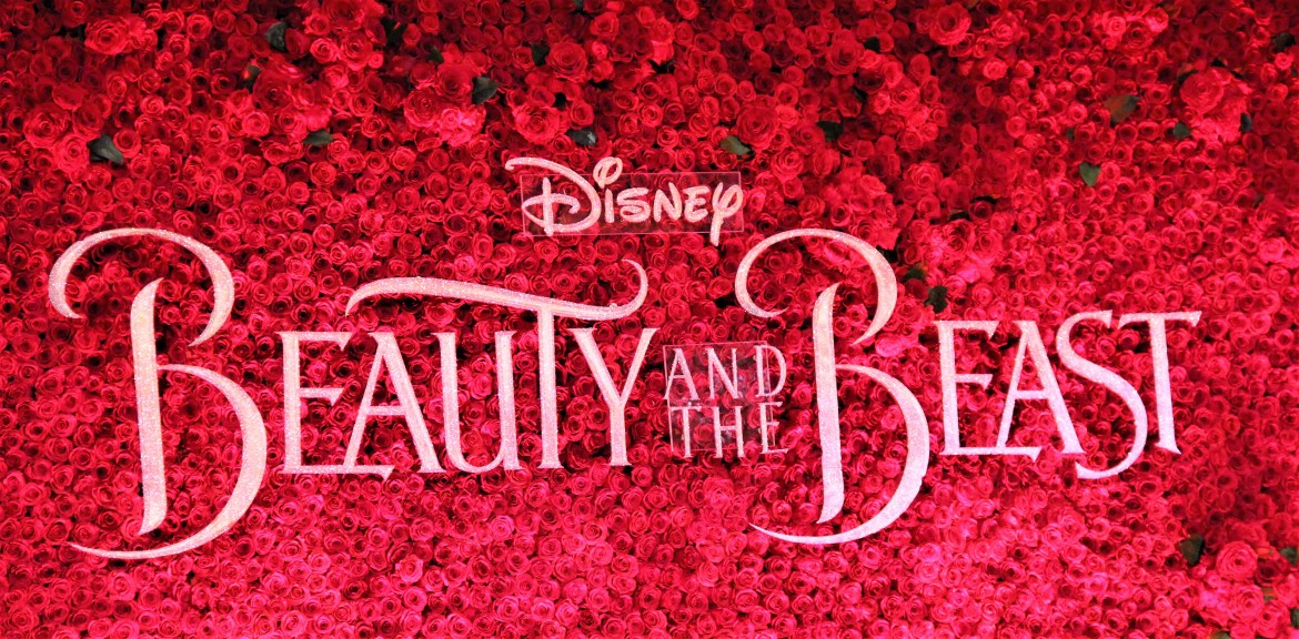 Beauty and the beast fun facts 3