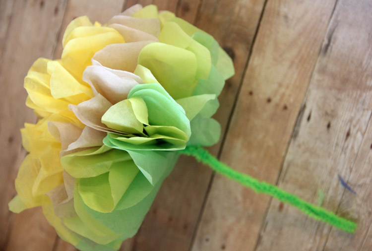 tissue-paper-flowers-7