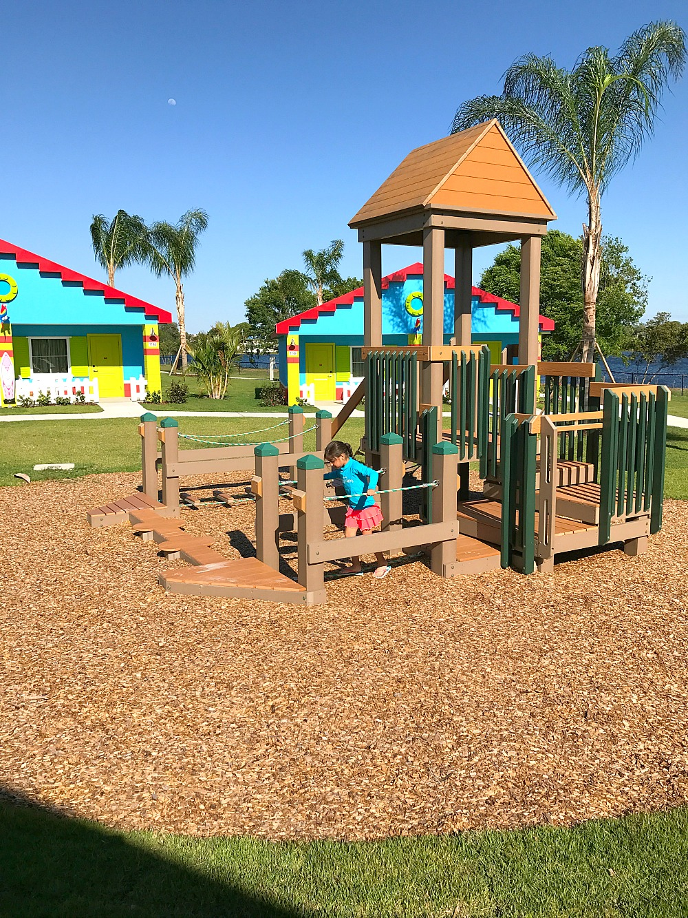 5 Reasons To Stay At LEGOLAND Florida Beach Retreat 6