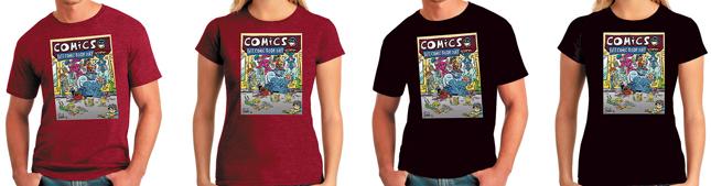fcbd17_tshirts1