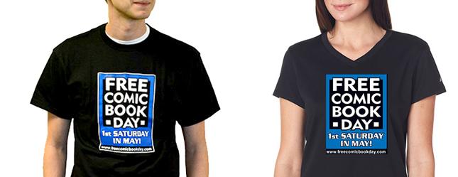 fcbd17_tshirts2