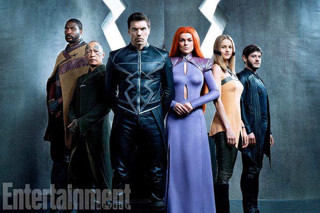 inhumans_cast_ew
