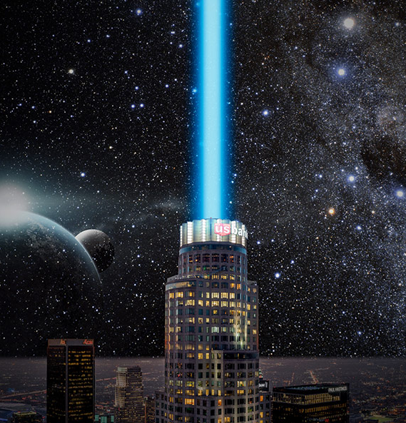 skyspace maythe4th