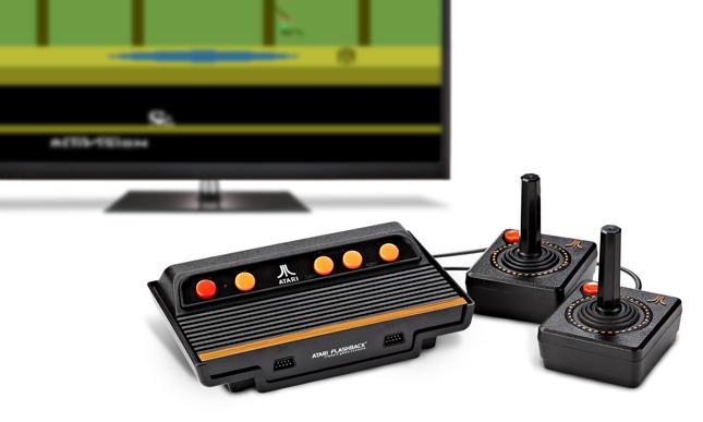 AtariFlashback8Classic_AR3220_ID_TV