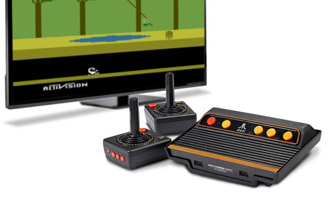 AtariFlashback8Gold_AR3620_ID_TV_mockup