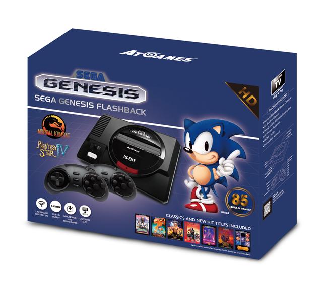 SegaGenesisFlashback_FB3680_box