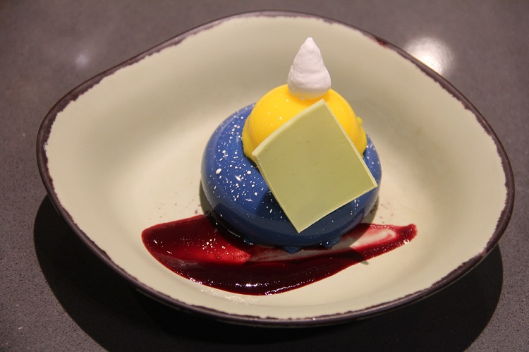 pandora flight of avatar dessert