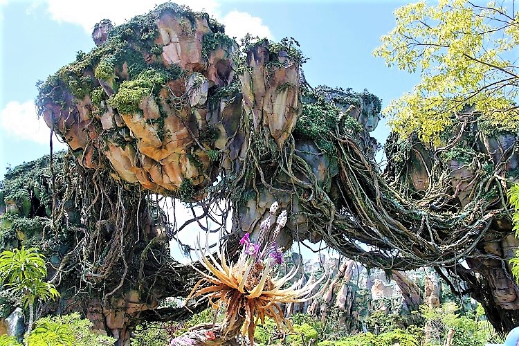pandora-flight-of-avatar-valley-of-moara