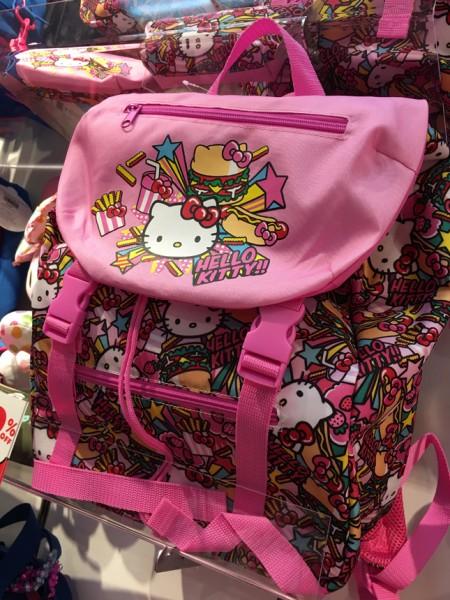 sanrio_hkbackpack