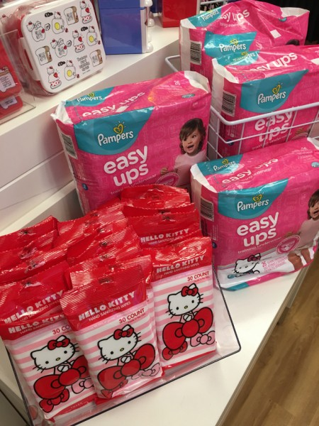 sanrio_hkdiapers