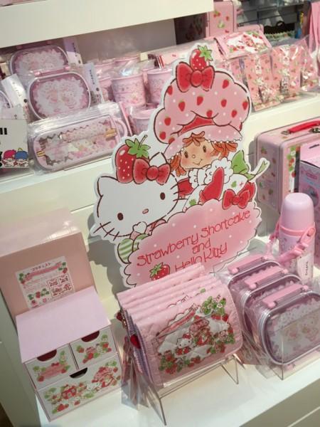 sanrio_hkstrawberryshortcake3