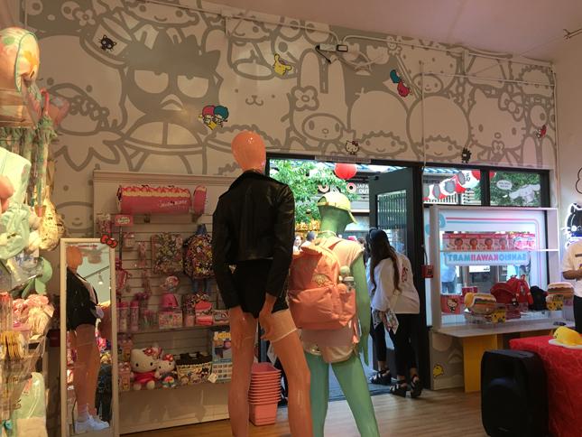 sanrio_store4