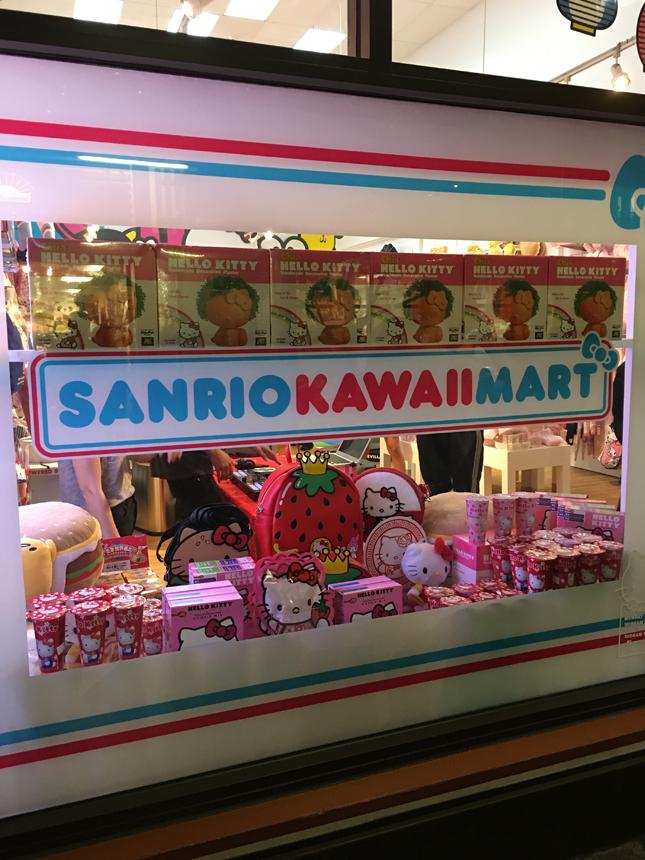 sanrio_storefront4