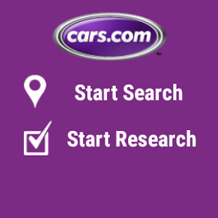 cars.comsearchlogo[1]