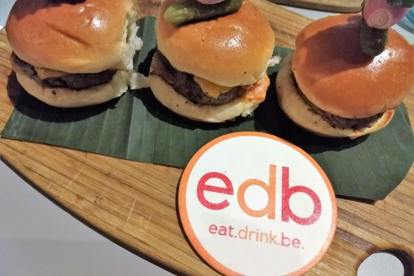 e.d.b. burbank, e.d.b. los angeles burbank marriott, restaruants near burbank airport