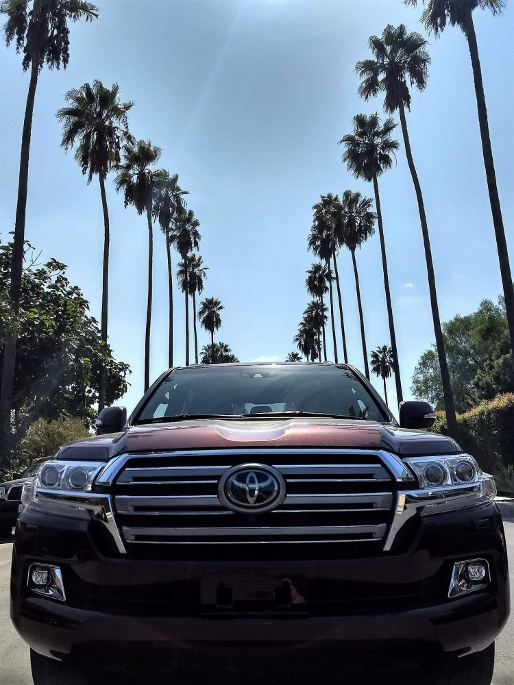 toyota land cruiser letsgoplaces 4