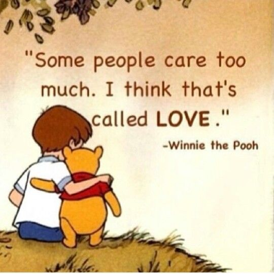 My Favorite Winnie The Pooh Quotes Goodbye Christopher Robin Cool Winnie The Pooh Quotes About Friendship