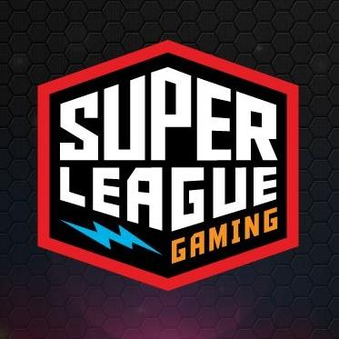 superleague gaming