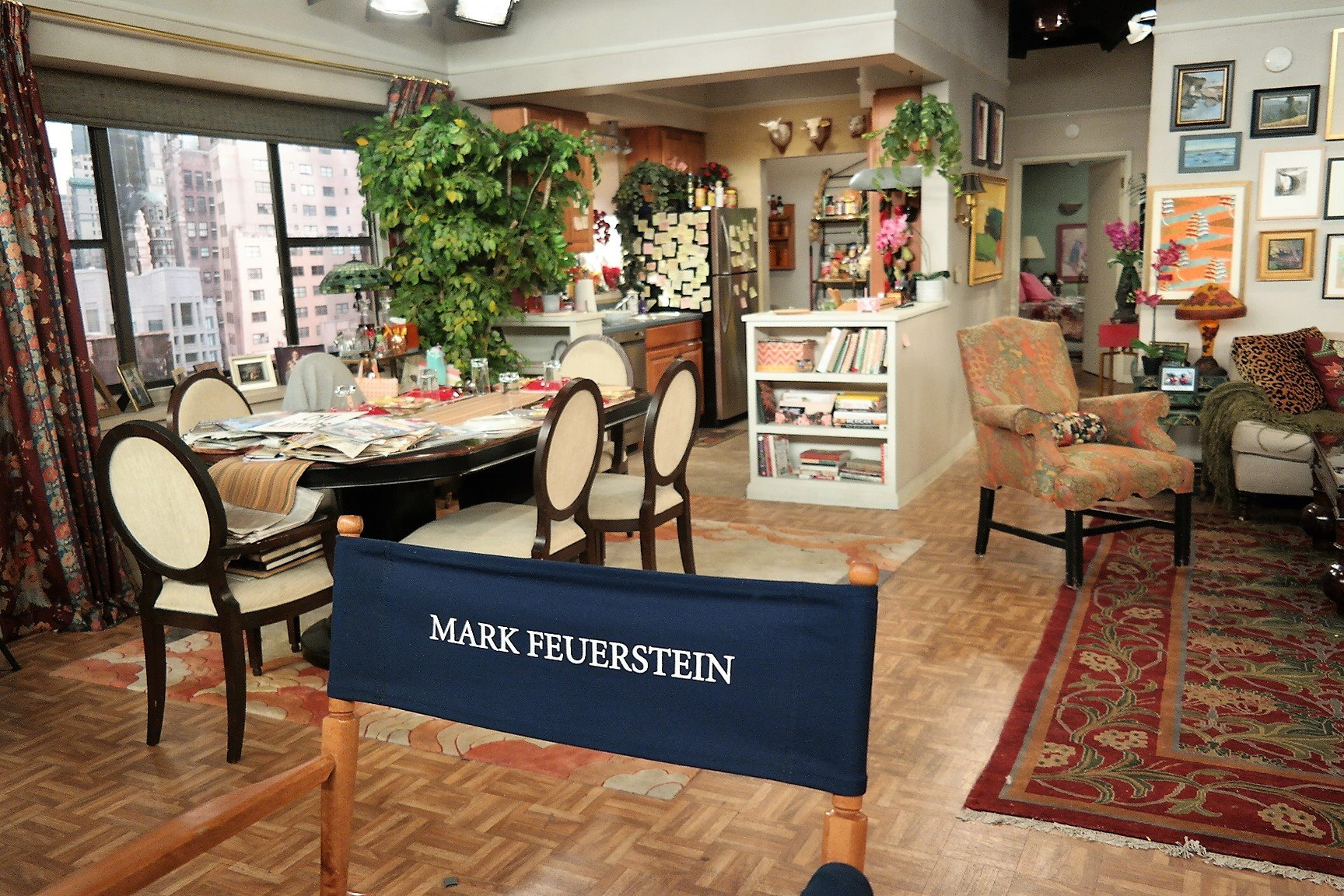 9jkl Mark Feuerstein 3