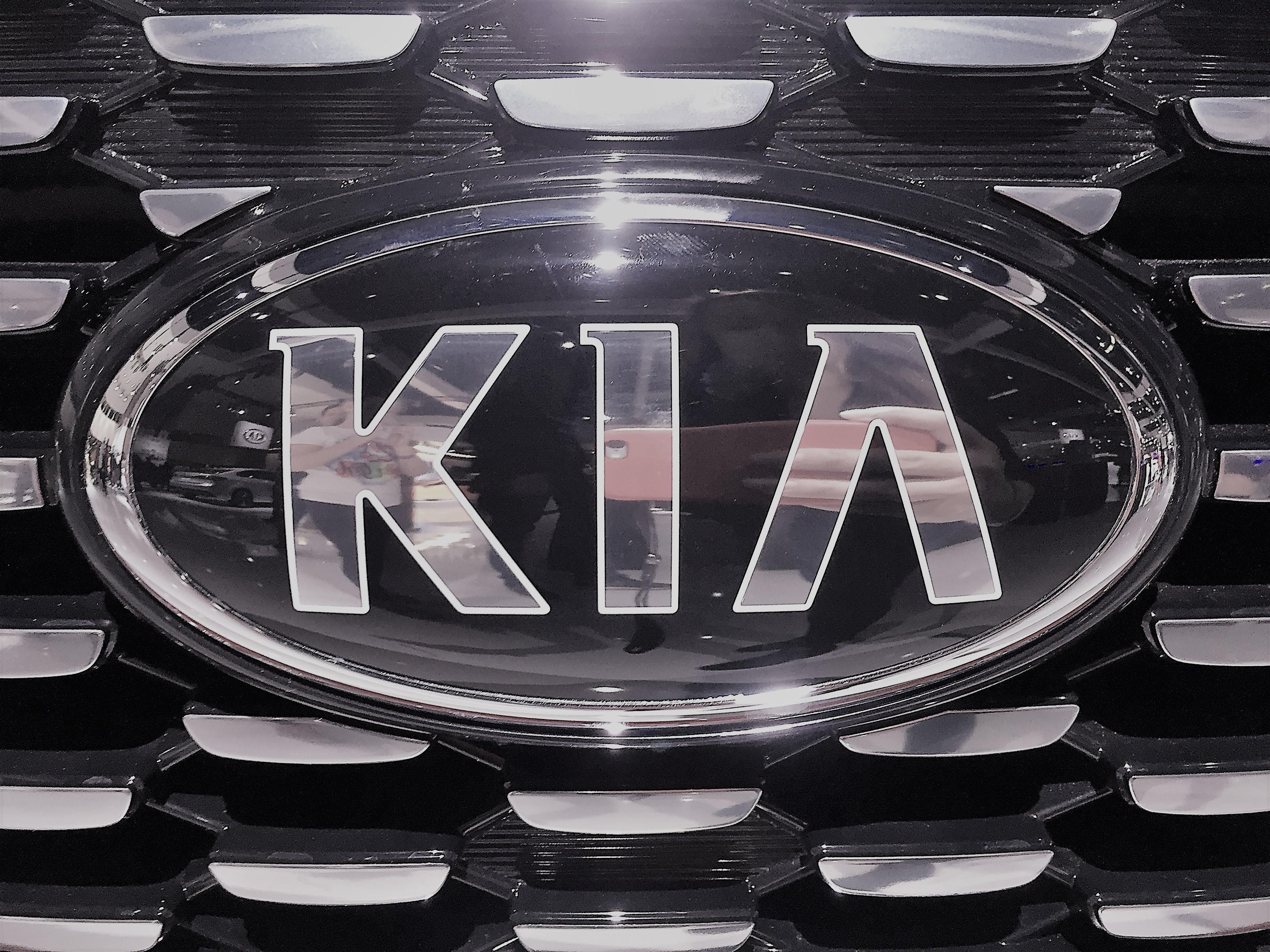 2017 la auto show kia must see cars thats it la la auto show kia biocorpaavc Image collections