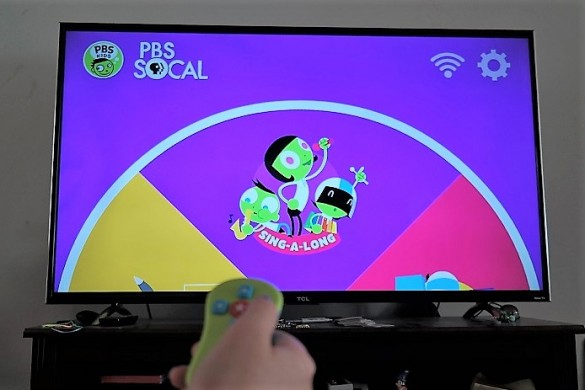 pbs kids plug and play